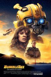 Bumblebee (in Russian)